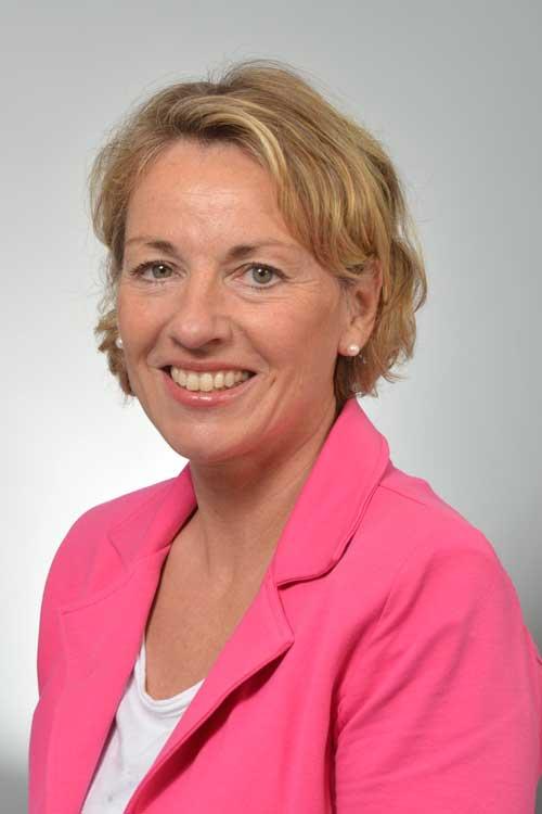 Britta Wulf